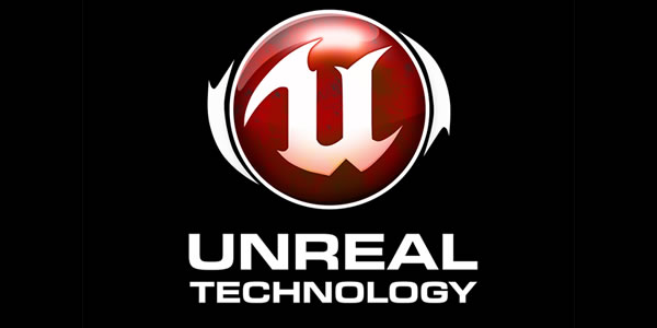 20111006_unreal_engine_3_natively_supports_flash_11